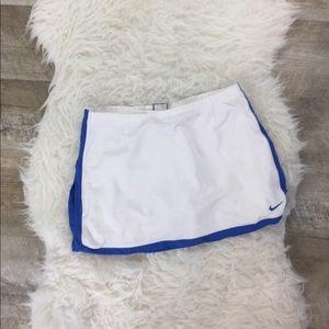 Nike Skort Size XS